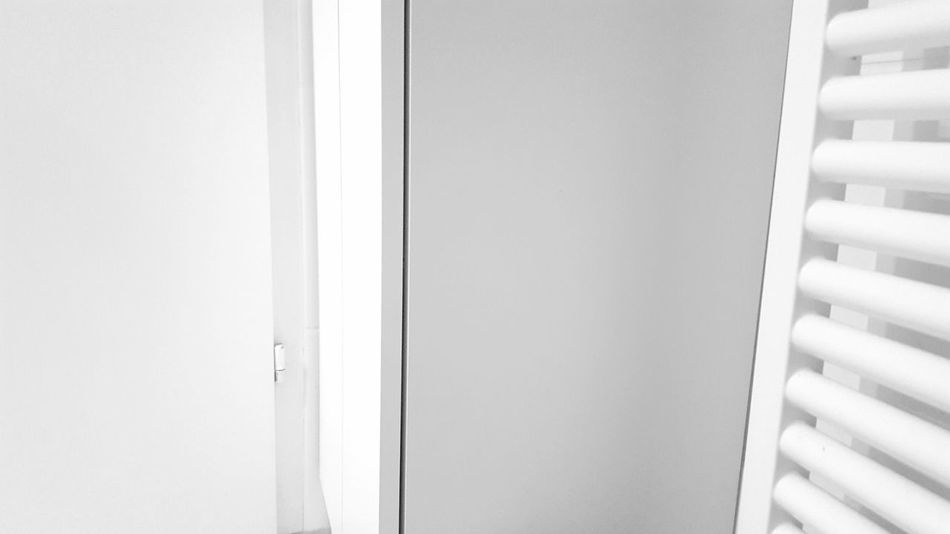 The white room Taking Pictures Taking Photos White White Background White Color WhiteCollection Barhroom