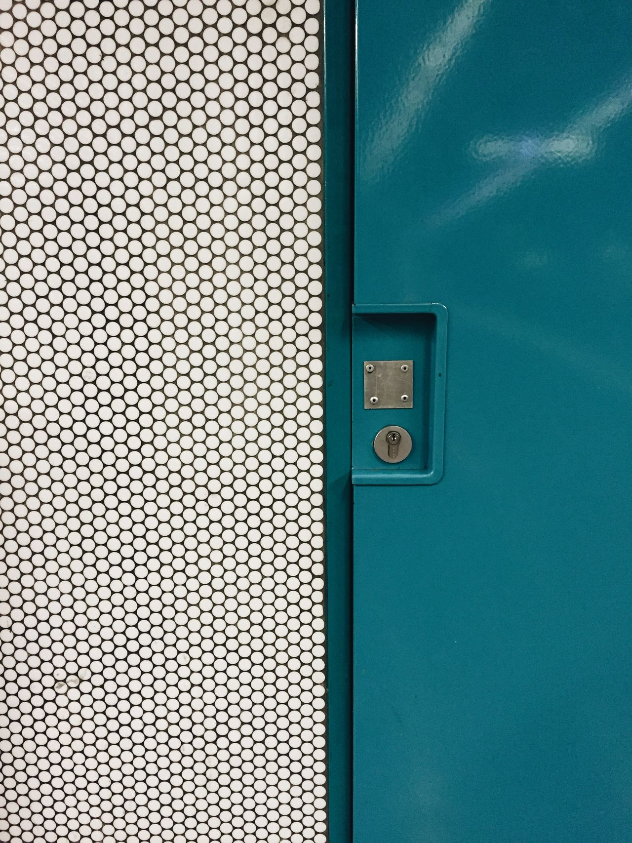 Beautiful stock photos of door, Blue, Close-Up, Closed, Day
