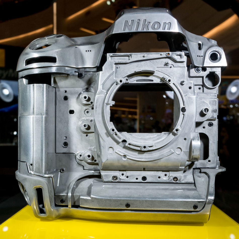 Nikon D5 structure Body & Fitness Close-up Digital Camera Display Extreme Close-up Inside Man Made Object Nikon Camera Nikon D5200 No People Photo Equipment Photography Structure Technology