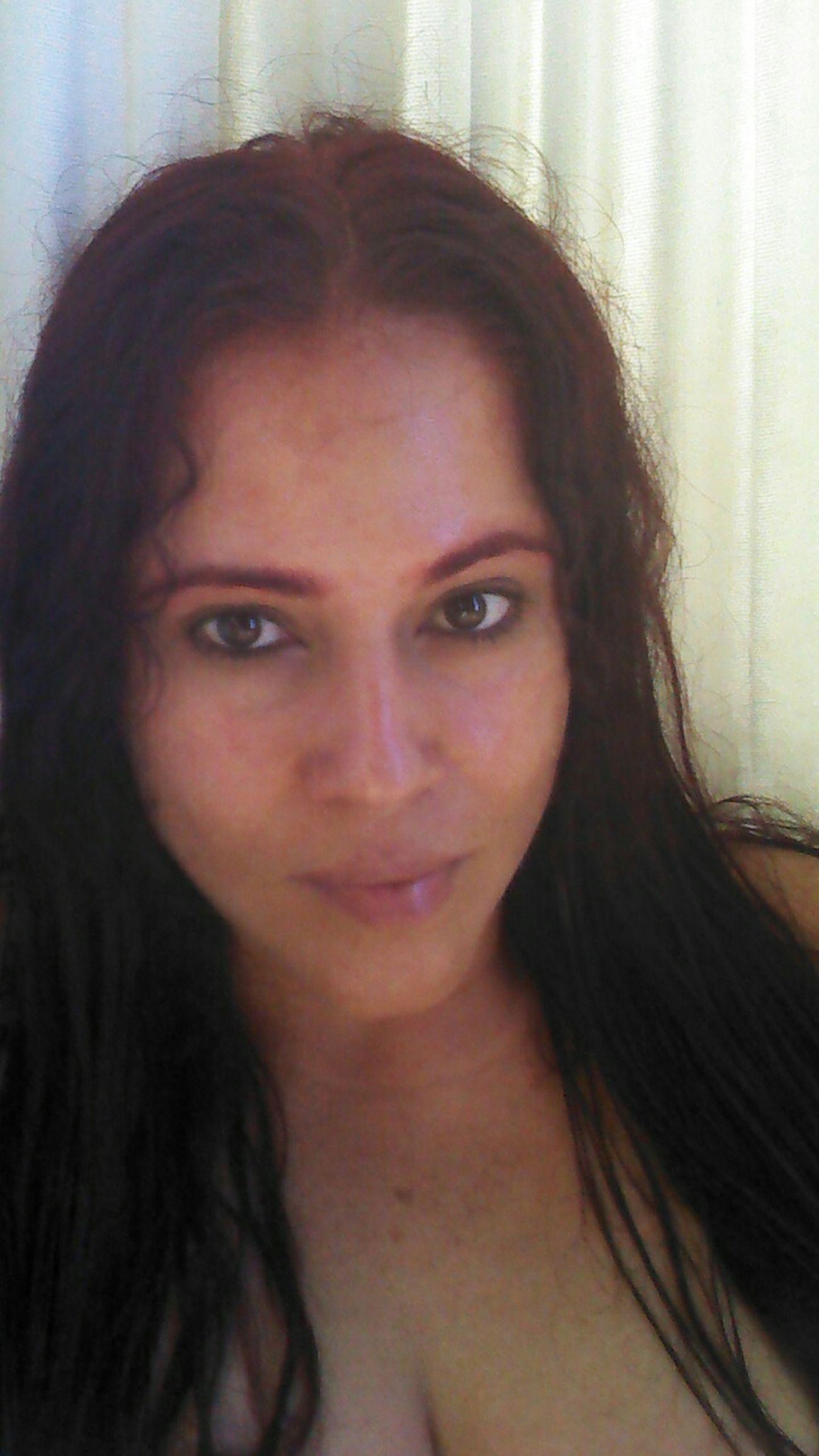 Goodmorning :) No Make Up ❤ Nofilter#noedit I'm Bored Hello World Hi! Serenity Selfie ✌
