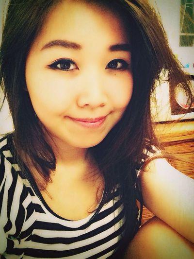 Few days more to japan! Enjoying Life That's Me Self Portrait