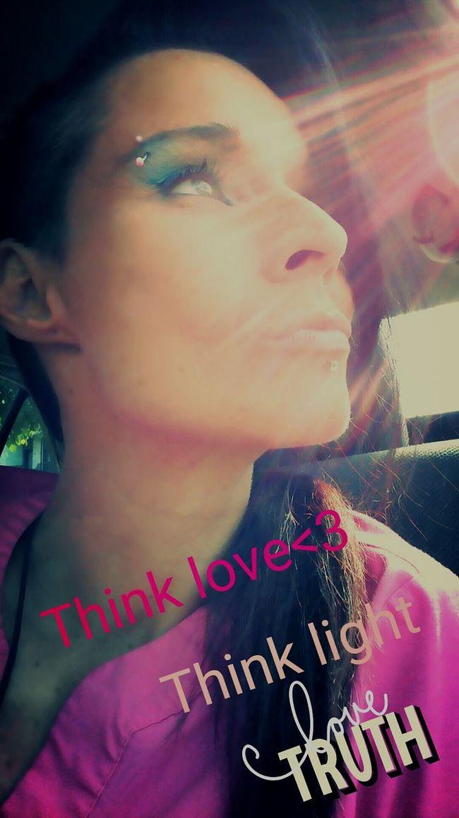Love,light,truth,starseed