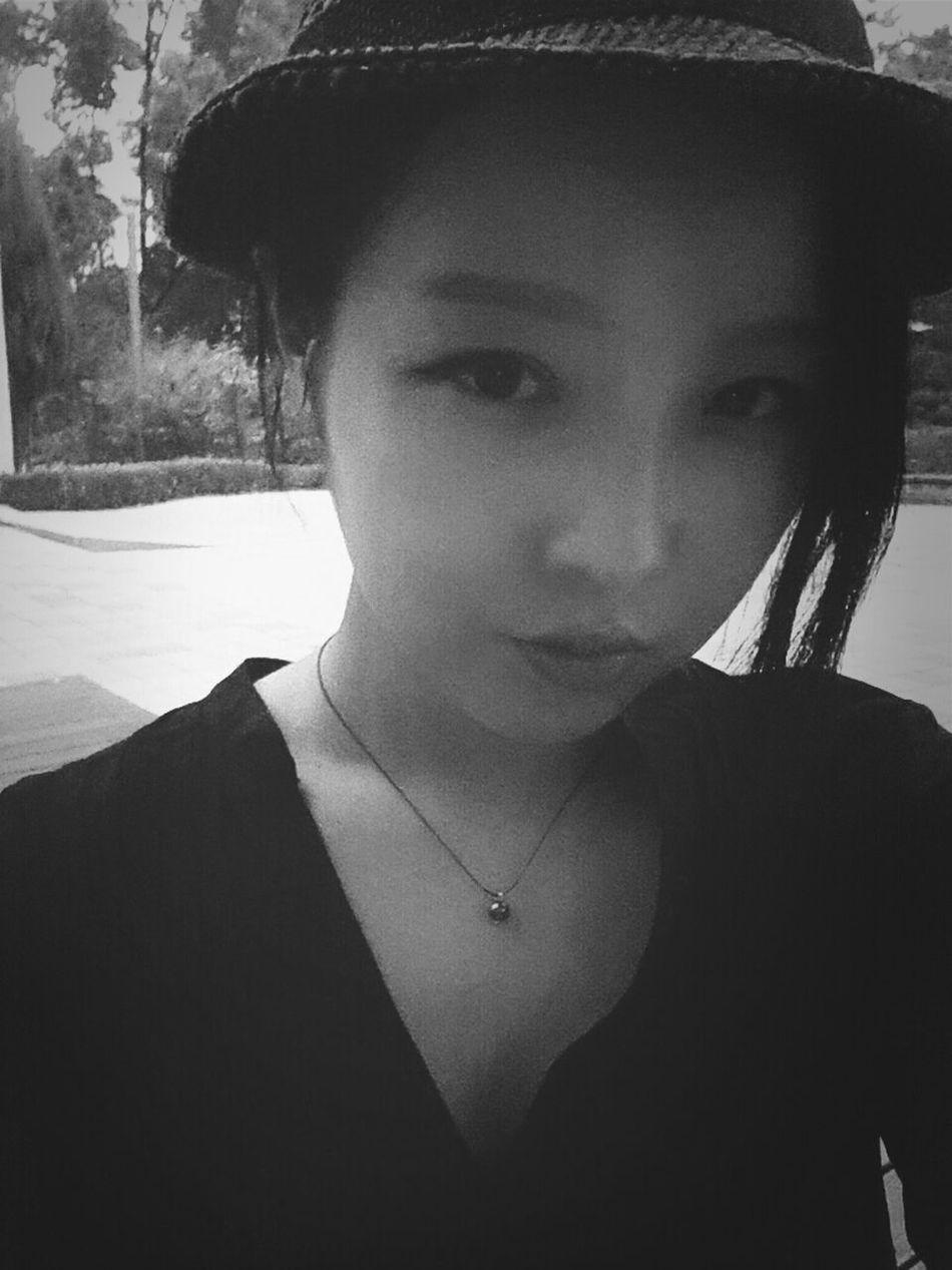 Waiting Selfi : ) Hi!