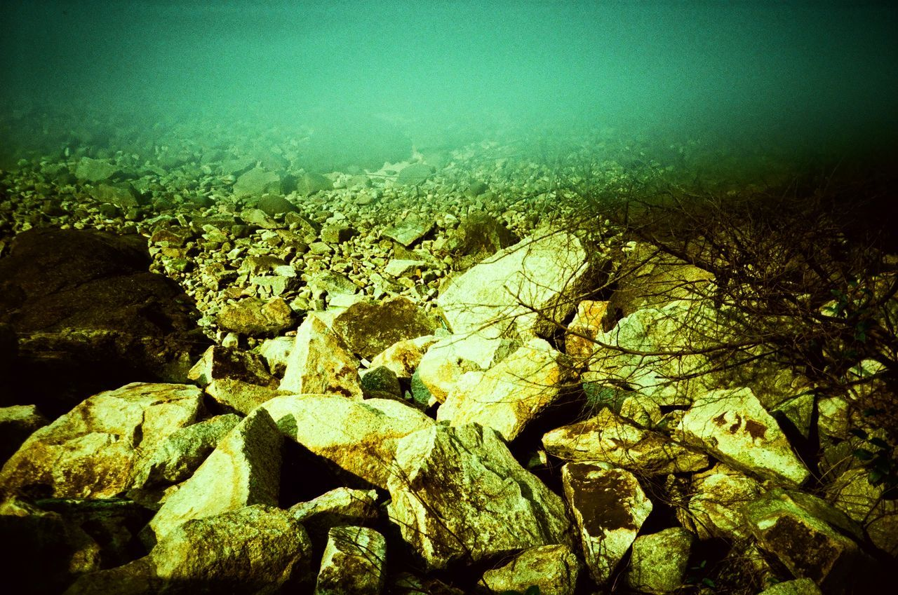 rock - object, no people, nature, outdoors, day, beauty in nature