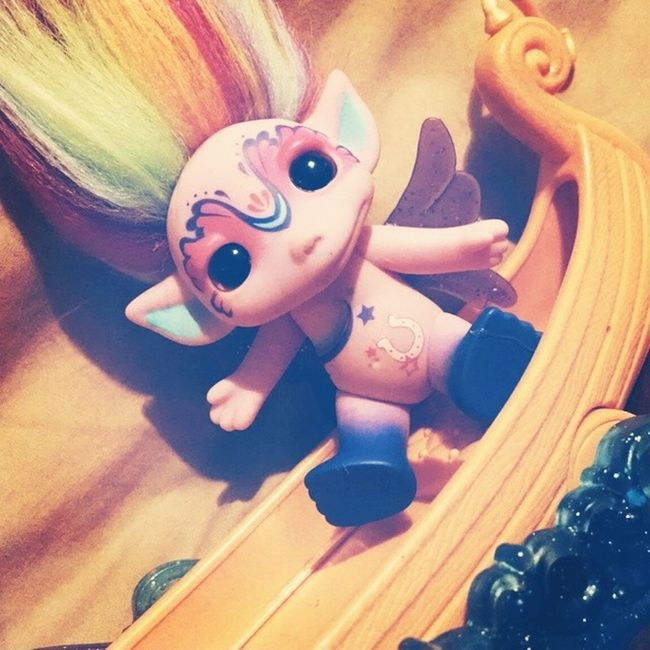 ? Row Row Row Your Boat ? Zelf Style ;D Hehehe LoveYourZelf ❤ PegaSue Cute