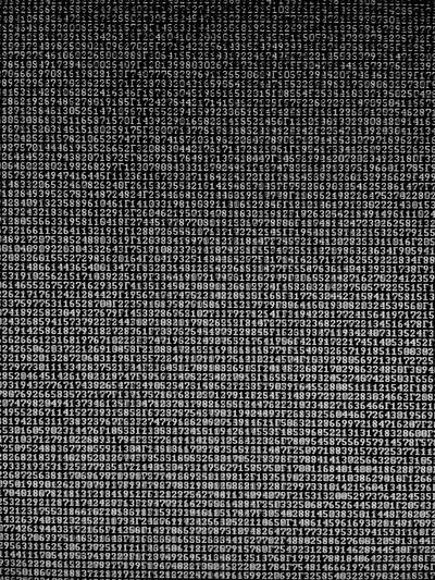 Internet Addiction Internet Programming Number Numbers Code Code Poetry Coding Development Developing Developer Nerd Computer Web Networking Network Blackandwhite Black And White Black & White Photography Backgrounds Geometric Shape Minimalism Full Frame Geometry