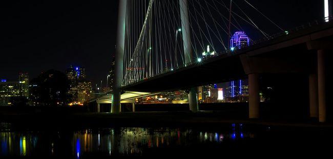 Dallas Dallas Tx Dallasskyline
