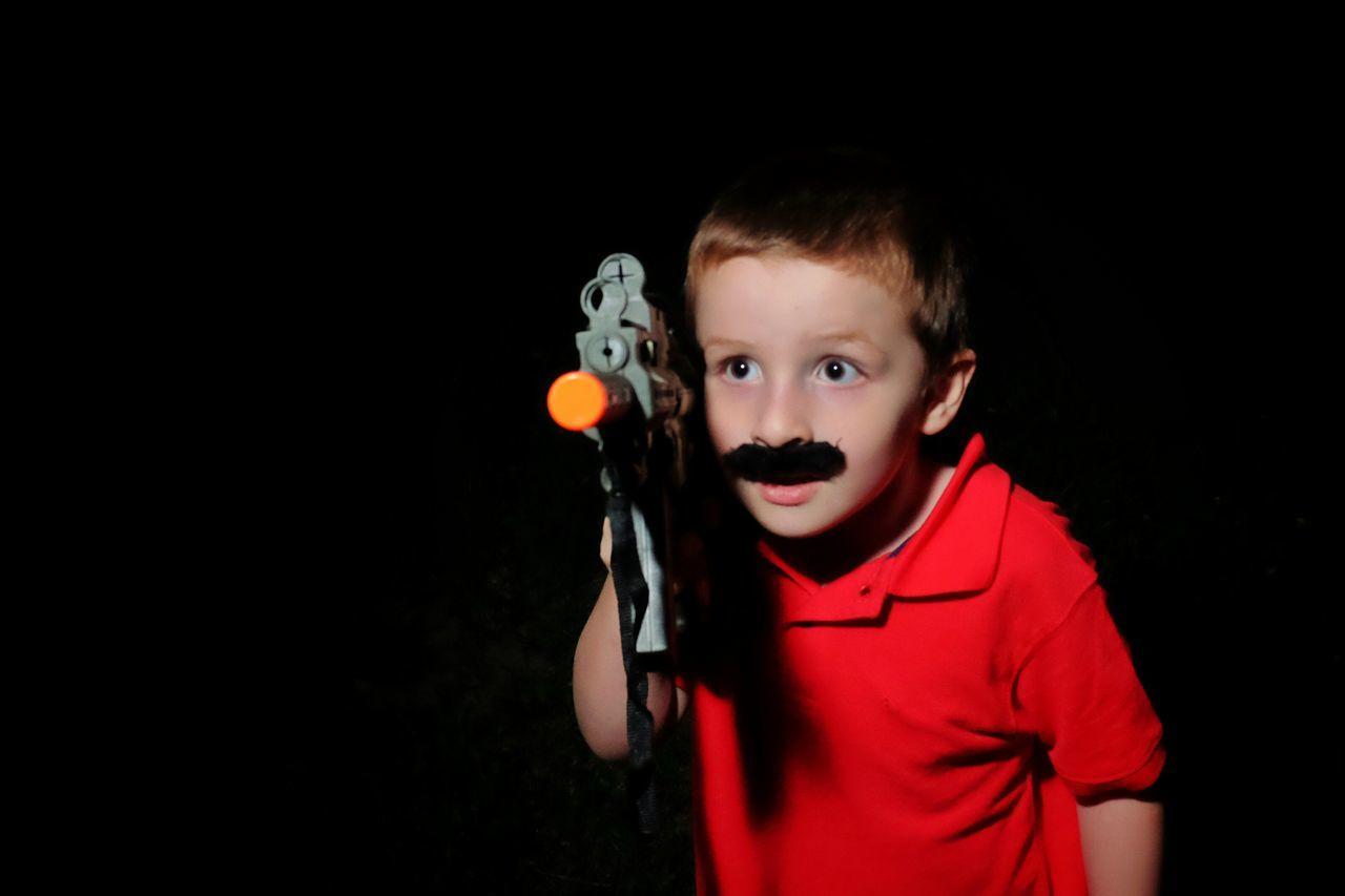 Beautiful stock photos of boy, Artificial, Boys, Casual Clothing, Caucasian Ethnicity