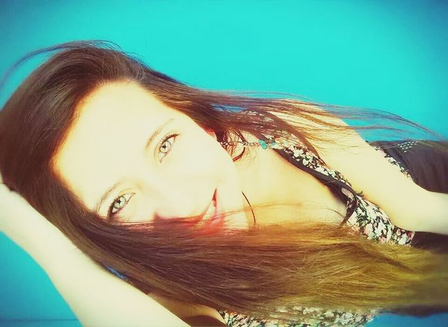 Happiness Life<3 Love♥ That's Me