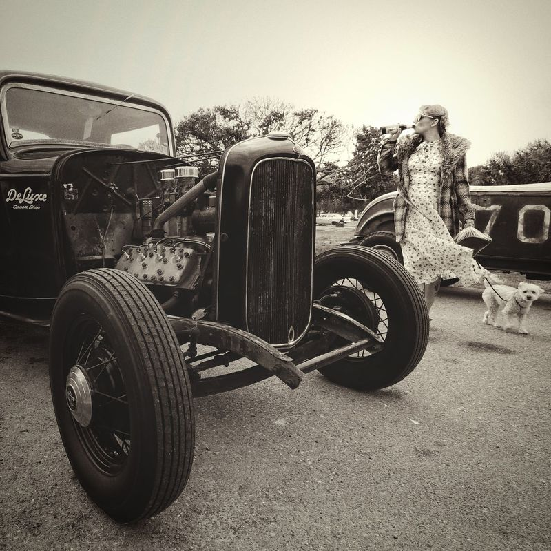 Unintentional Situation Vintage Car Car Show Vintage Style Speed Automobile Classic Car Cars Culture Antique Transportation Vintage Cars Classic Cars Pinup Hot Rods Collector's Car Vintage Racecar Hot Rod Jalopy Vintage Vehicles Antique Car Vintage Racer Kustom Kulture Classic Vehicle EyeEmNewHere