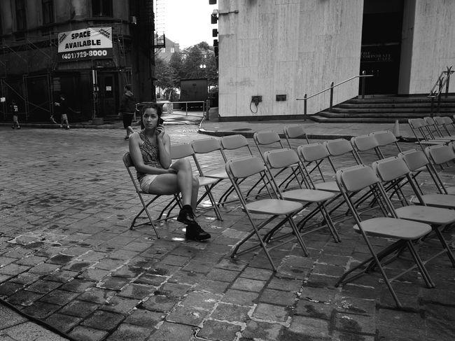 Candid Blackandwhite Streetphotography