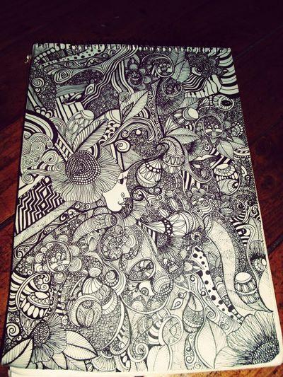 Drawing Artist Art Draw