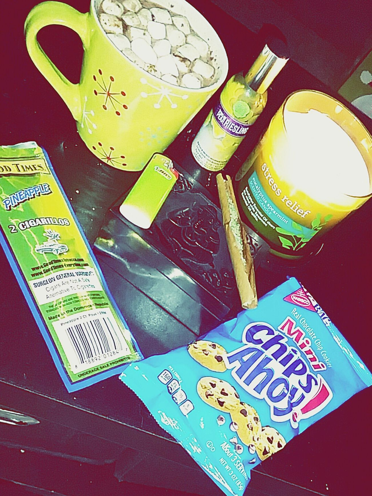 Relax Blunt Blunt Wraps Pineapple Hot Chocolate Munchies Chipsahoy Elephant Good Times Smokeweedeveryday High Life Stress Relief Candles BURNBABYBURN