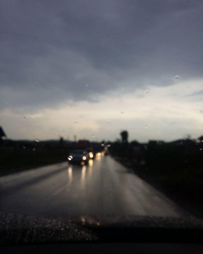 Car Sky Road Cloud - Sky Nature Cloud Water That'me Music Hello Metal Hi Rain Driving Upset Trafic Kik Kikme Kikmessenger  Kik Me :) Kik Me Or Comment Kik Names  WhatsApp Telegram