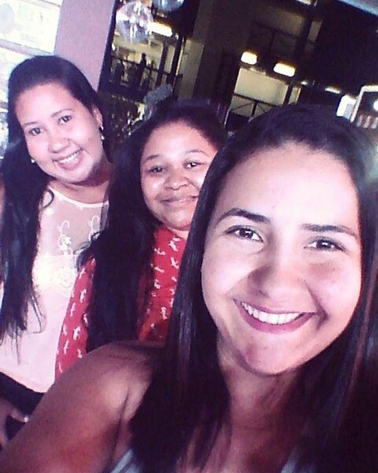 Amores Negas Amei♥ Taking Photos Cuiabá Boanoite Paquintando Morenalinda