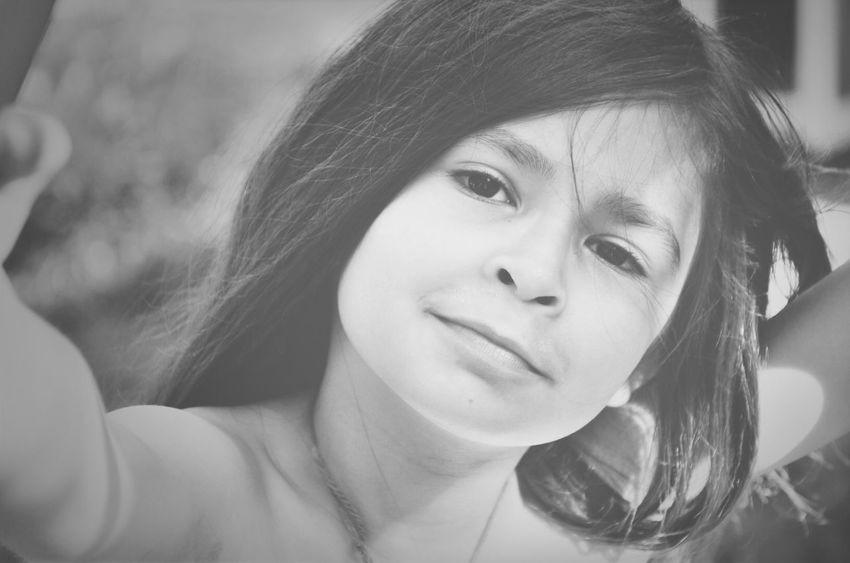 Beauty My little Mowgli Jungle Girl Natural Family