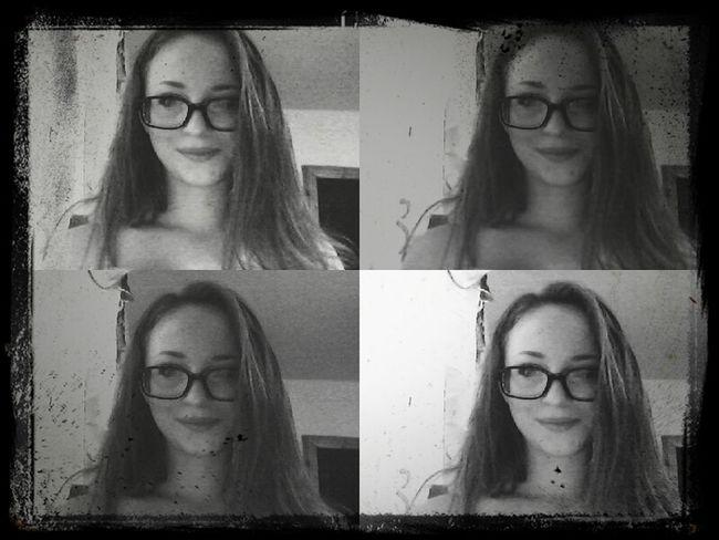 happy time))*©