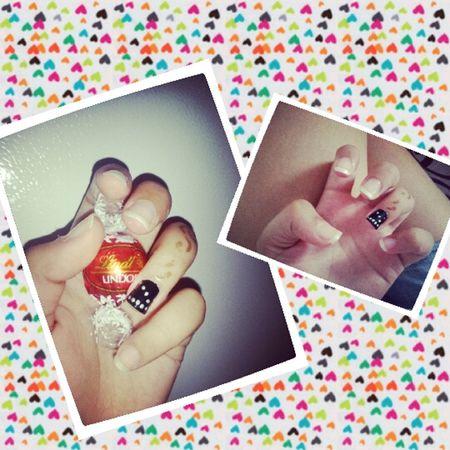 My Nails  ♡♡♡