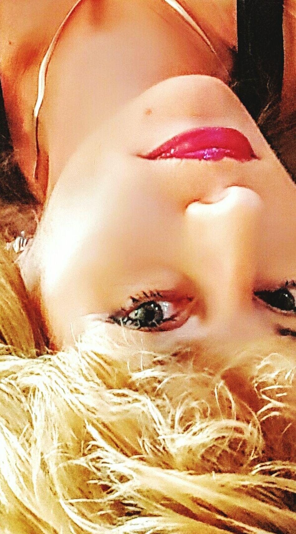Cheese! Eye4photography  Selfportrait Inviting Freshness Need A Valentine ❤ Eyeem Enchanting Shots Eyefordramatics Magicformyfriends fashion style stylish love TagsForLikes me cute photooftheday nails hair beauty beautiful instagood insta Successful Havehadabiglife
