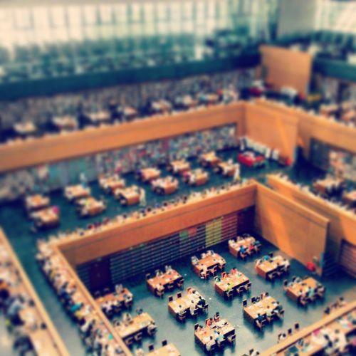 北京  国家图书馆Beijing Nationallibrary