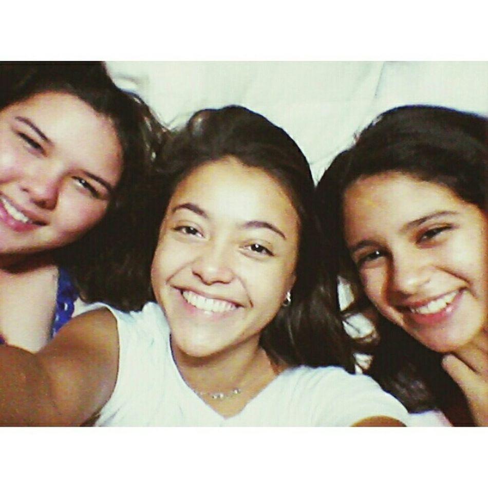 Las Amo perris!♥ Amigas Hermanas GraciasSeñor ♥·♥