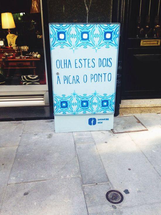 Yes! ❤️ Portugal Shot On IPhone City Life Portugaldenorteasul The 2016 EyeEm Awards Portugal_em_fotos Porto CidadeLinda