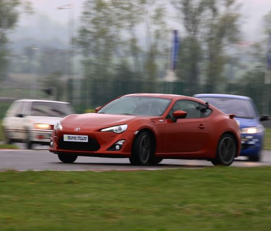 Toyota GT86 Toyota Gt86 Subaru Brz Scion Fr-S Toyota 86 Drifting Drift Powerslide Fun Is Not A Straight Line Orange Trackday Trackdays Drivetastefully Sportcar Sport Cars Japanese Car Showcase April Need For Speed Mein Automoment The Color Of Sport The Drive