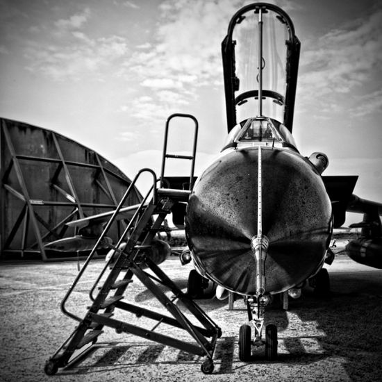 Tornado EyeEm Best Shots EyeEm Best Edits EyeEm Best Shots - Black + White Blackandwhite Black And White Black & White Blackandwhite Photography Black&white Black And White Photography Black And White Collection  Military Airplane Military Aircraft Military Base Militaryaviation Jet Fighter Fighter Jet Fighter Plane