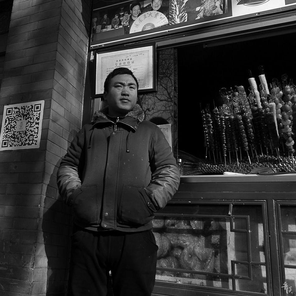 凌乱碎片 BEIJING CHINA Blackandwhite Black & White Black And White Leicacamera Black And White Photography LeicaM9 Voigtlander28mm Streetphoto_bw Streetphotography Street Photography Street Street Style Leica Black And White M9