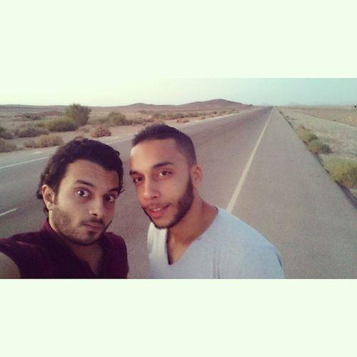 Roadtrip Fun Friends Best  peace m3gna rasshetan