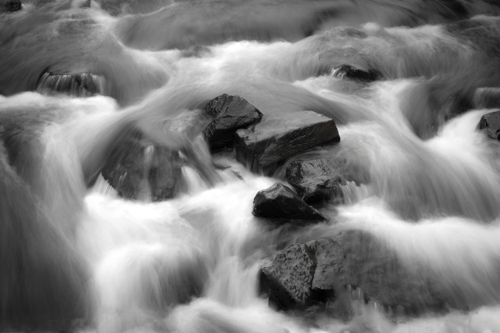 Beauty In Nature Blurred Motion Day Long Exposure Motion Nature No People Outdoors Power In Nature Rapid River Scenics Sea Water Waterfall