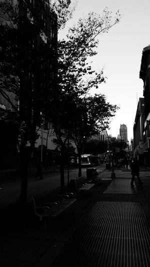 Brooklyn Fultonmall Morning Work Hello World Black & White B&w Street Photography My Best Photo 2015 Popular Photos
