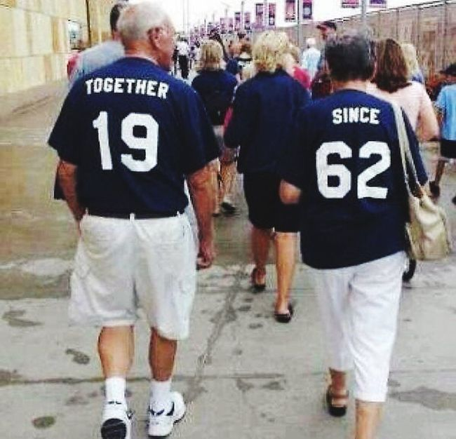 Love Raremoments Coupleoftheyear Forever Loving Life! LongLife Oldlove