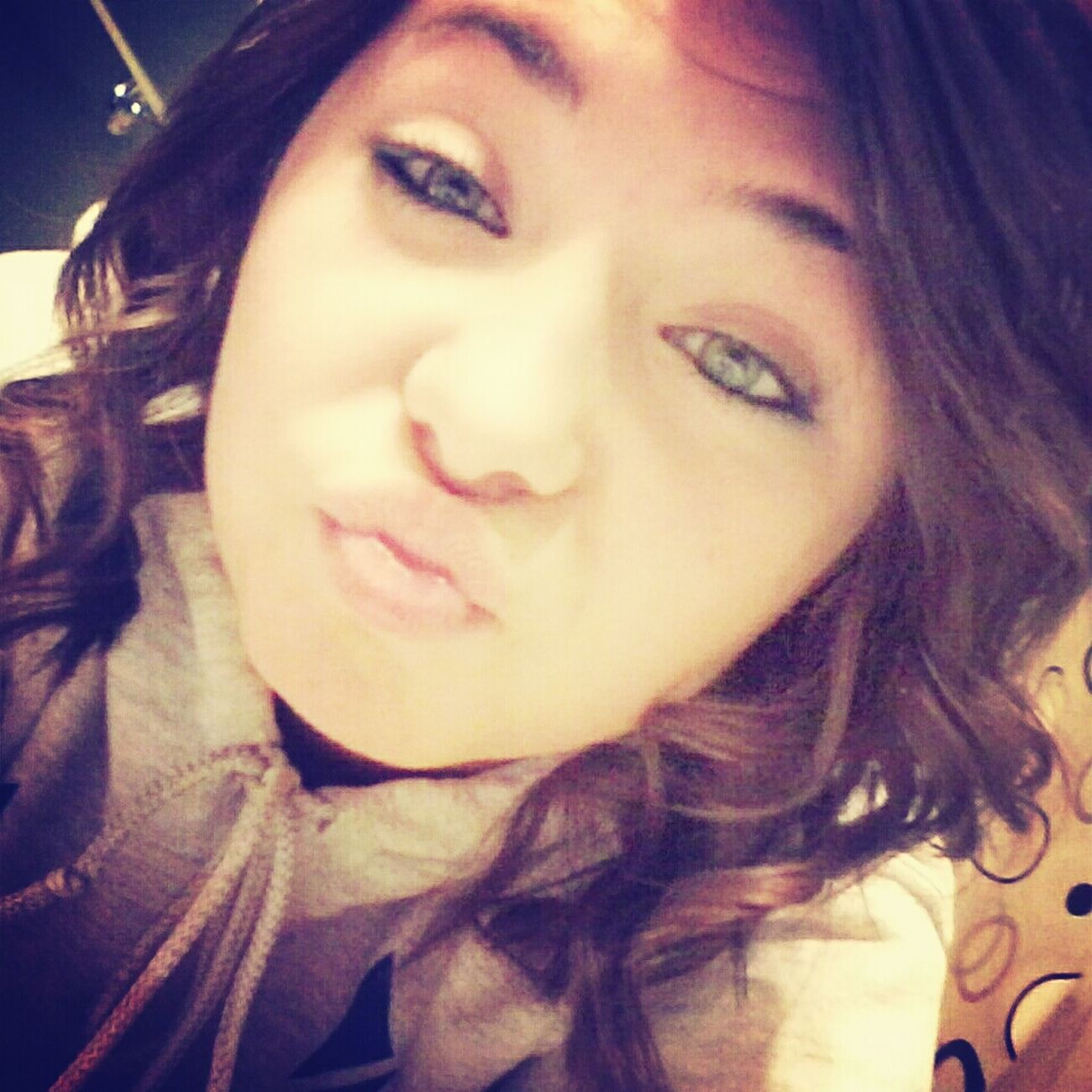 Kiss Me ?