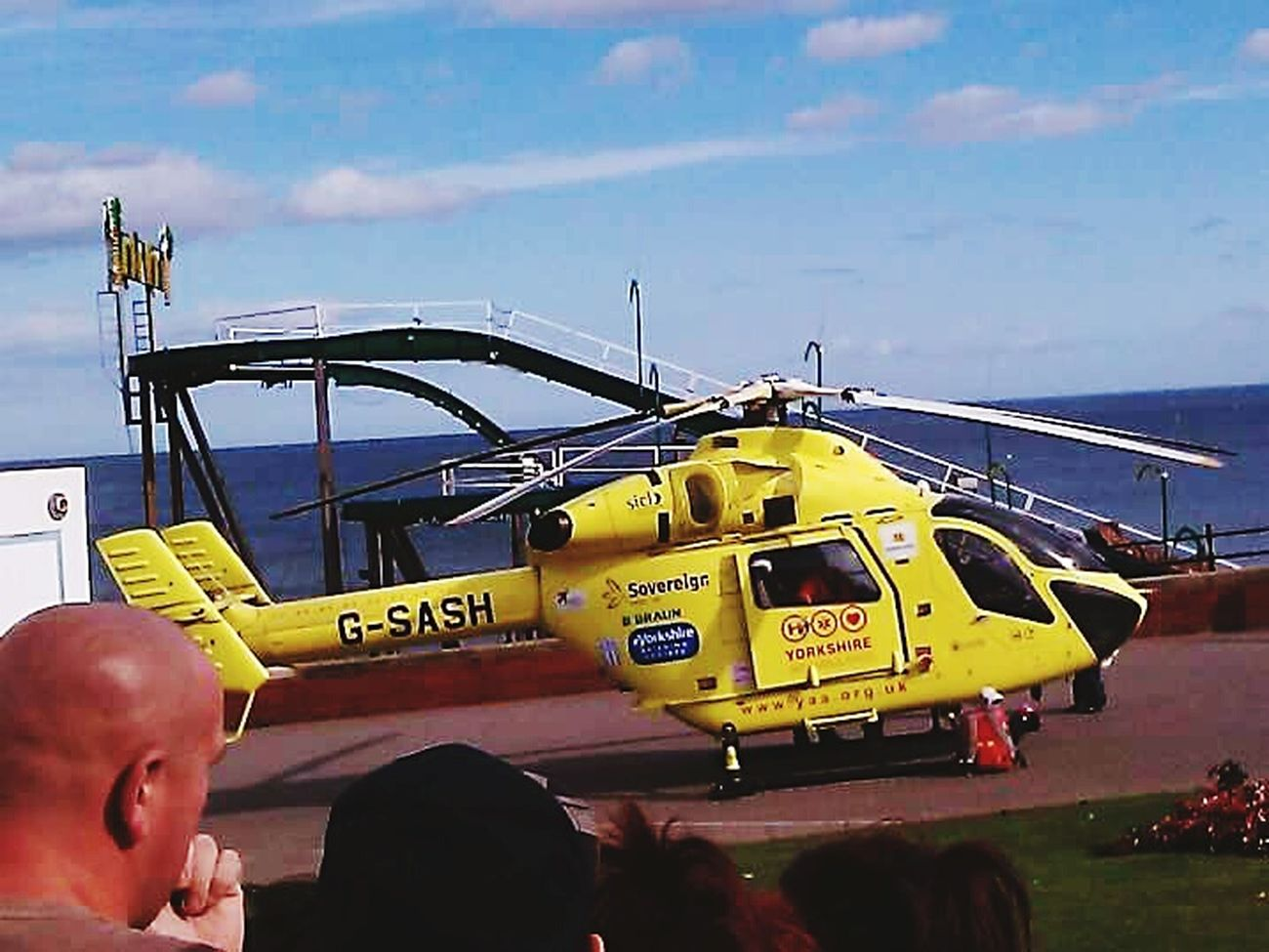 Emergency Emergency Rescue Helping First Aid Helicopters Helicopter Emergency Services Flying RescueLife Rescue