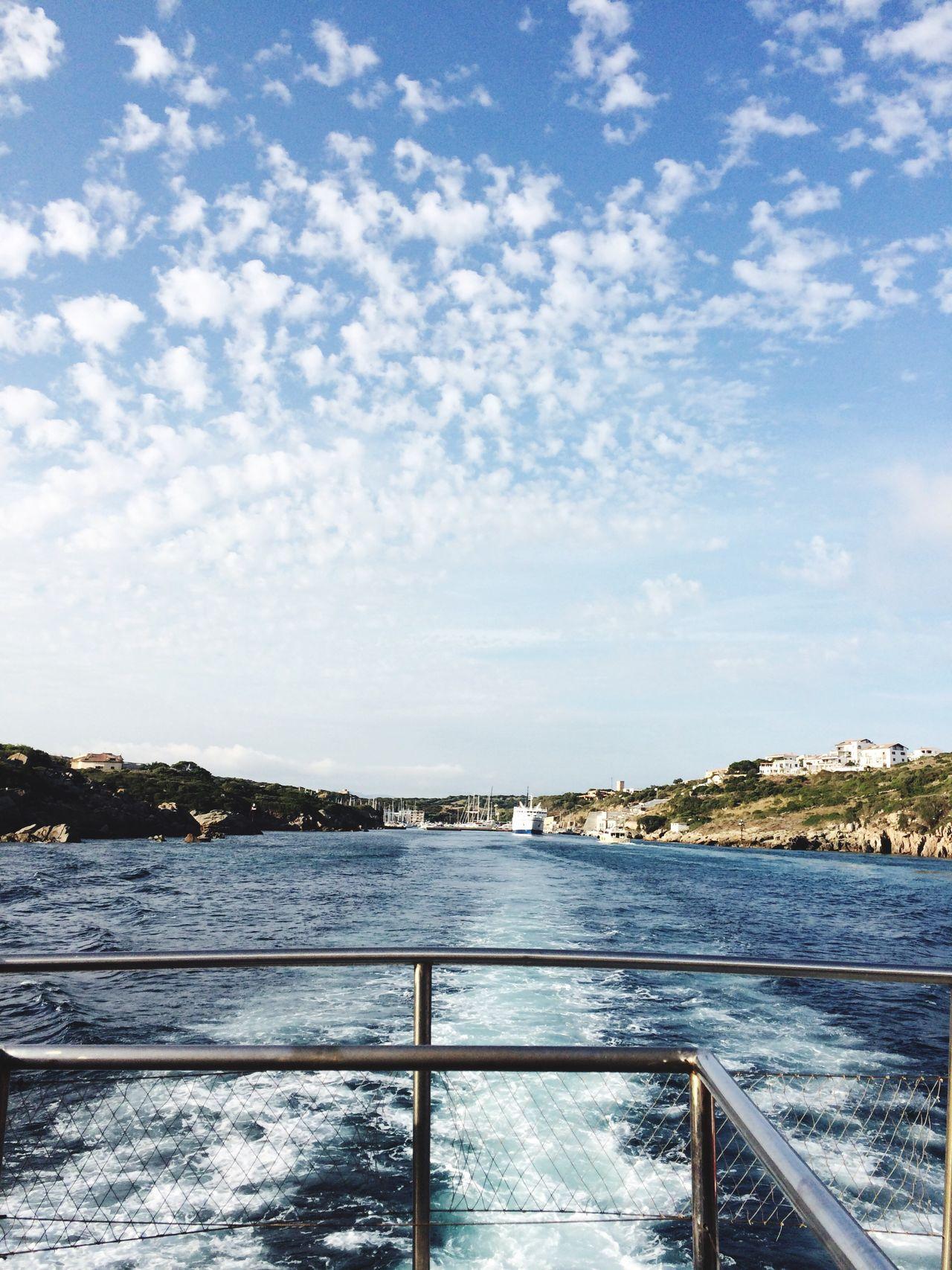 Mare Lamaddalena Sardegnamare Sardegnamylove Sardegna_super_pics Sardegnaofficial Sardegna Boat