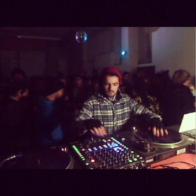 Blawan Boilerroom @boilerroomtv Dj Tunes fresh dope obey decks music sweet