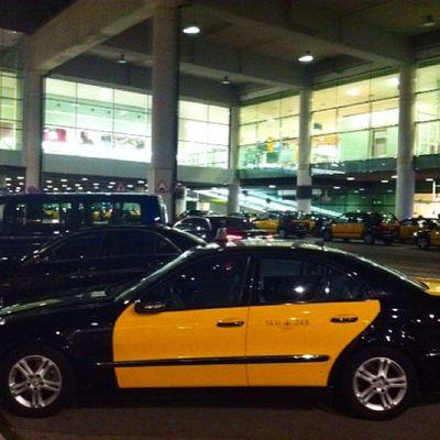 Elegancetaxibarcelona Taxibarcelona Taxibarcelonaairport Barcelonaairporttranfers http://www.elegancetaxibarcelona.com taximercedesbarcelona barcelonataxi taxibcn +34934752025 taxibcn taxibarcelonaairport taxi taxibadalona taxihospitalet taxiespluguesdellobregat taxicastelldefels taximartorell taxicollbato taxiolesa taximontserrat