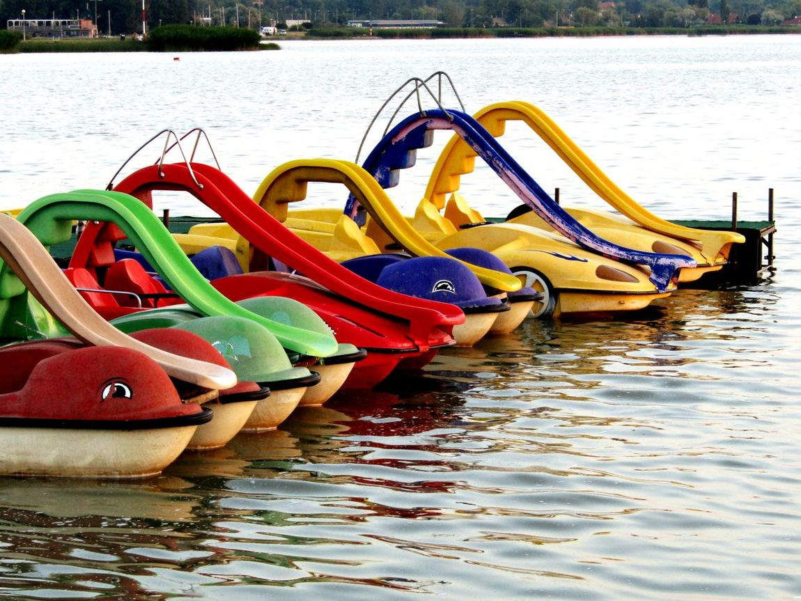 Water Multi Colored No People Slide Water Slides WaterBicycles Close-up Old Detail Outdoorphotography Arts Culture And Entertainment Entertainment TheWeekOnEyeEM Live For The Story Beachphotography Capture The Moment Summertime The Great Outdoors - 2017 EyeEm Awards Landscapephotography Lakeview Lake From My Point Of View Toy Colorful EyEmNature