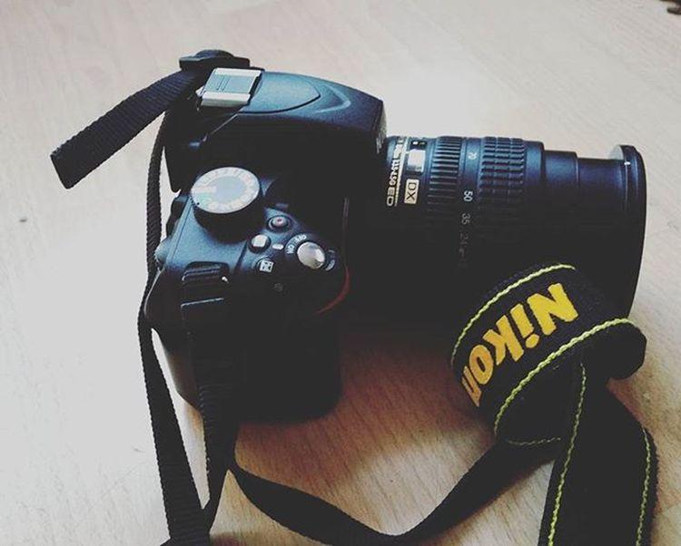 Love the new lense Nikon_photography_ Nikond3200 Nikonphotography Newlense Nikon Lovephotography  LoveNikon Photographylovers Camera Lovemycamera