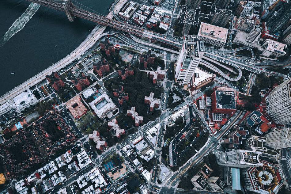 Adventure Aerial Shot Aerial View Architecture Check This Out City Colorful Colors Cool Downtown District Exploring EyeEm Best Shots EyeEm Gallery Flying High High Angle View New York New York City Skyline Skyscraper Streets Travel Travel Destinations Urban Urban Skyline USA Fresh On Market 2017