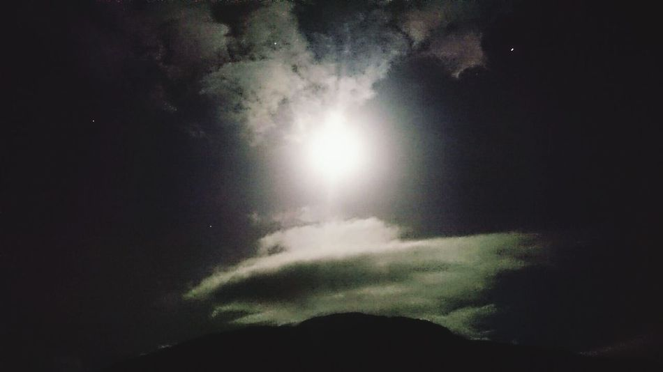 Nightphotography Nighttime Nightsky Photosatnight Lowlightphotography XperiaZ3 Awesomenight