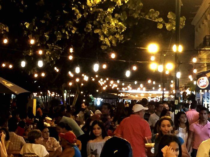 Fiv Festivalinternacionaldelvolcan Colima Mexico