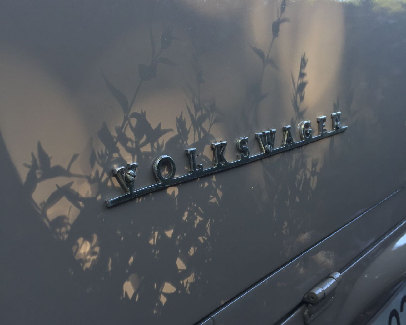 IPhoneography Taking Photos Cars Volkswagenbus Caravelle  Volkswagen Nofilter#noedit