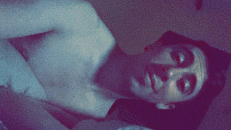 Gayboy Simon171993 Add Me Snapchat