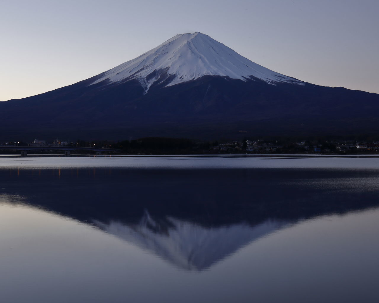 Beauty In Nature Fujisan Japan Japan Photography Lake Lake View Landscape Landscape_Collection Landscape_photography Mountain Mountian View Mt.Fuji Nature Nature Photography Nature_collection Reflection Scenics Snow Symmetrical Symmetry Tranquil Scene Volcano Water Water Reflections Water_collection Finding New Frontiers