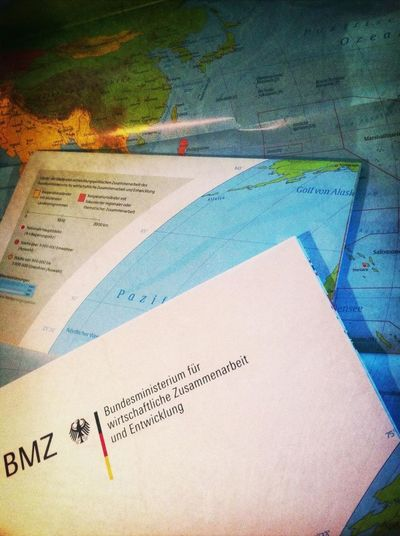 let's pin our free worldmap Kostenlos Weltkarte Travel #viel-unterwegs.de
