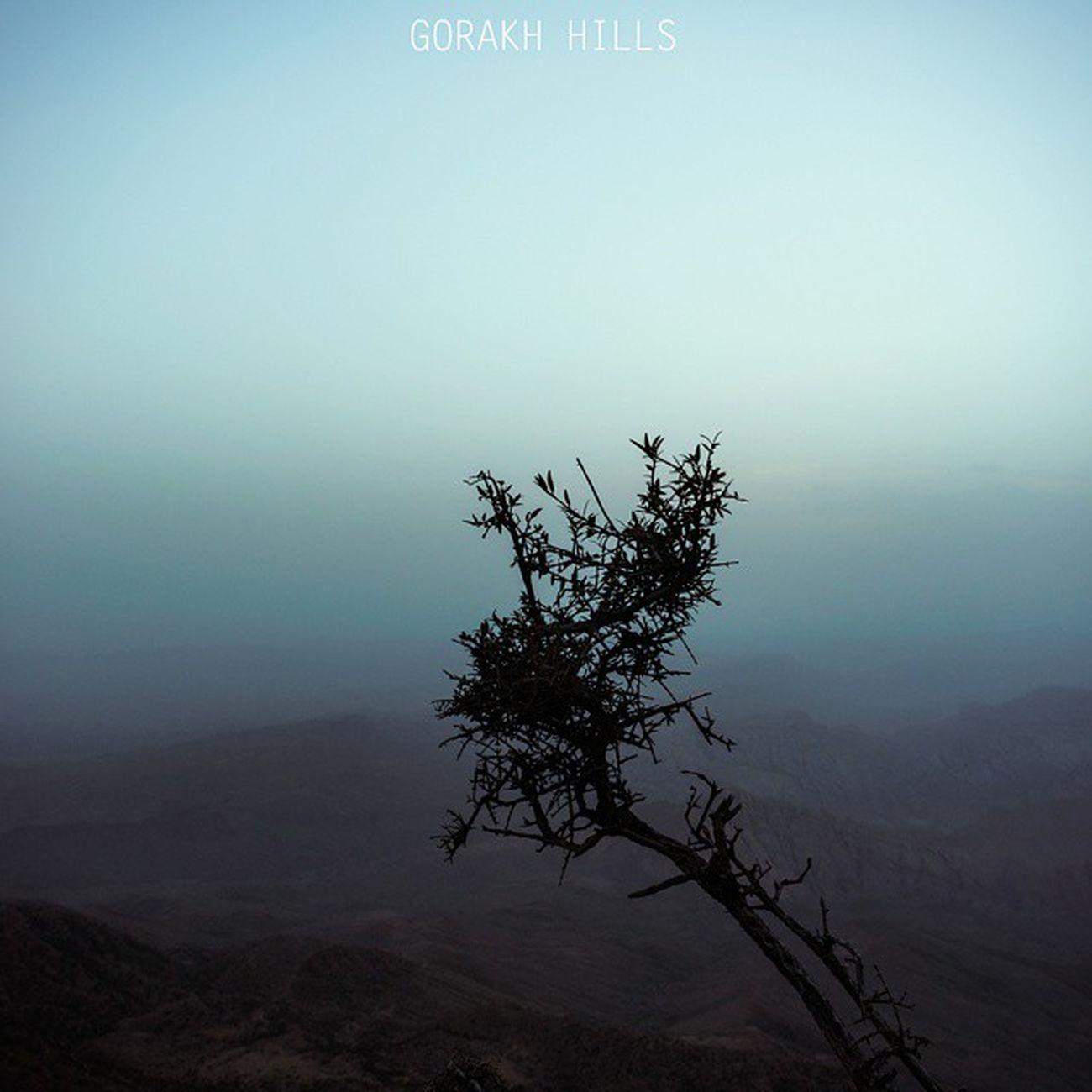 Gorakh Hills Gorakh Hills Sind Pakistan Nikon NikonPakistan Nikontop Hillshaveeyes
