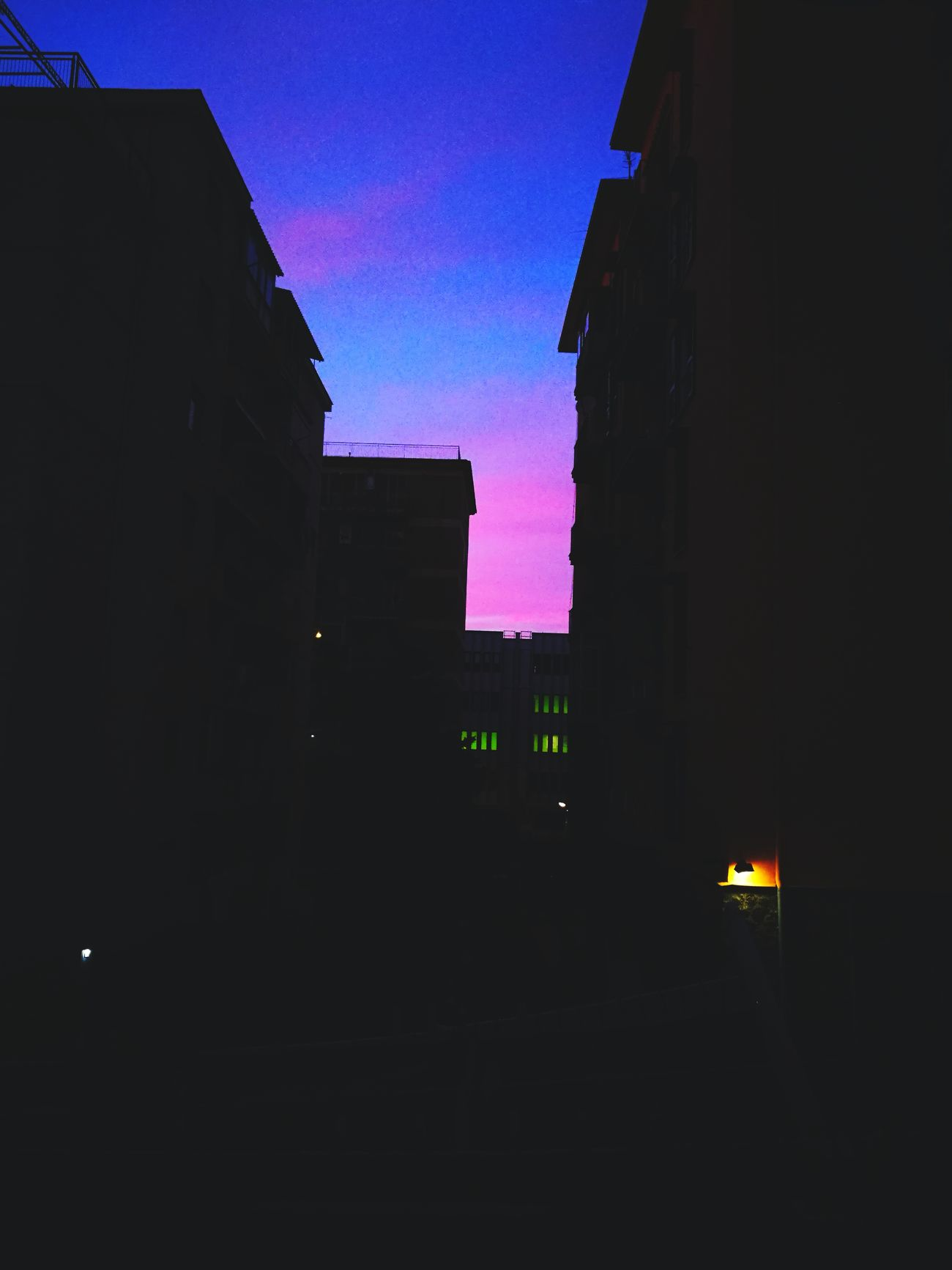 City Sky No People Cityscape Violet Nature Night That's Me Hello World Photography Italia Napoliphotoproject Napoli Italy Italy🇮🇹 Phme Check This Out Hanging Out Napoli Enjoying Life Out Of Control Taking Photos First Eyeem Photo