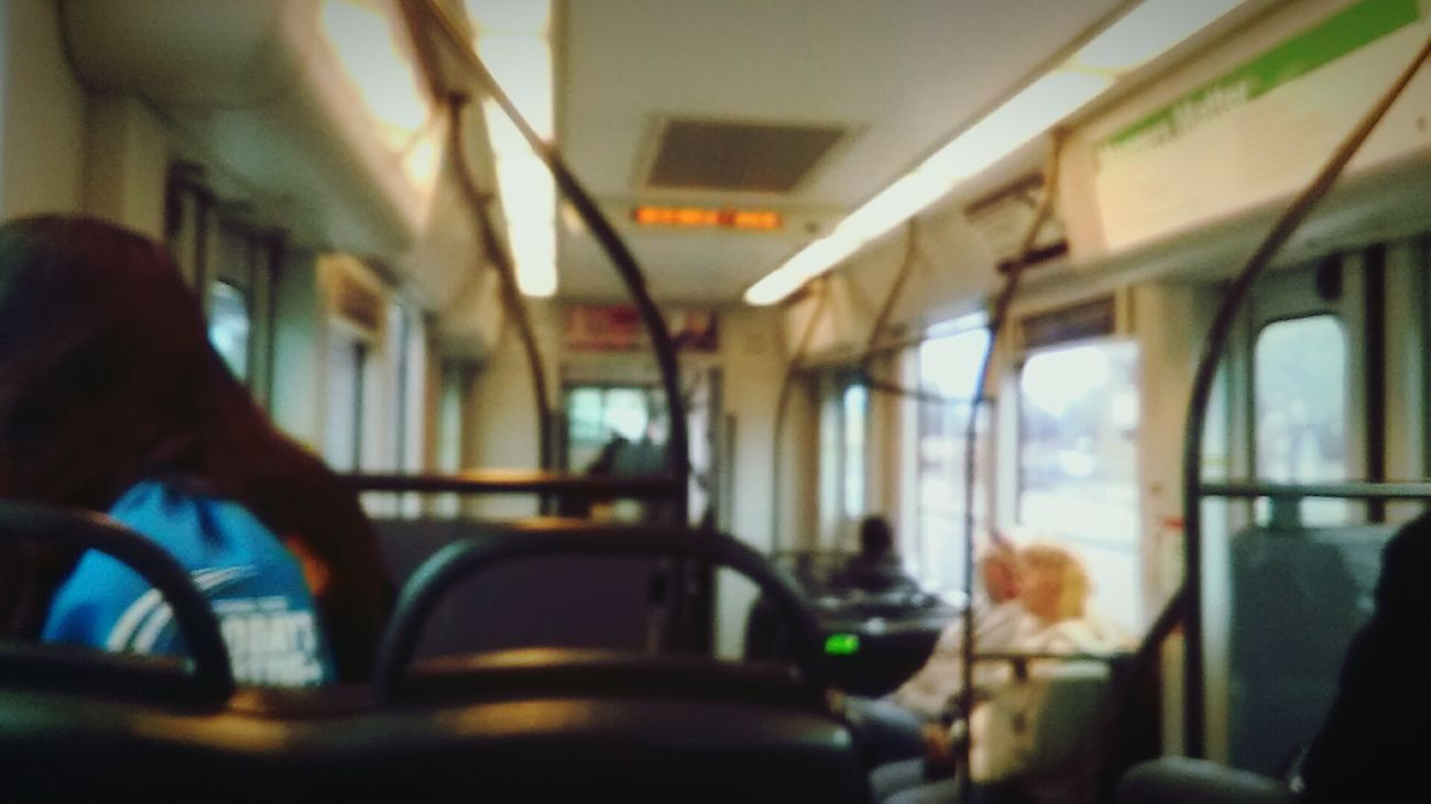 Transportation Vehicle Interior Travel Journey Window Mode Of Transport Indoors  Train - Vehicle Public Transportation Vehicle Seat Passenger Day Airplane Commuter People Adults Only Subway Train Illuminated One Person Train Interior Modern Metro